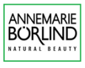 Borlind logo małe