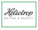 Heliotrop logo małe