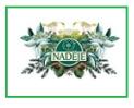 Nadeje logo małe