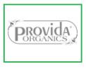 Provida logo małe