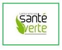 S.Verte logo małe